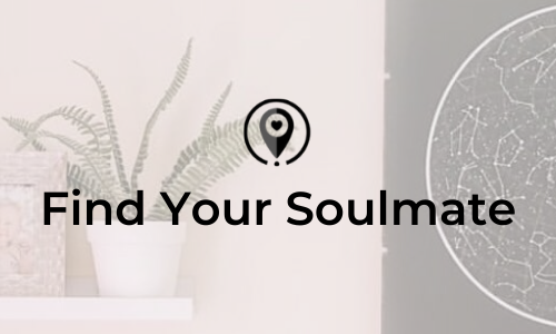 How to Find Your Soulmate with Astrology
